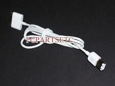 Griffin Apple iPod Classic Firewire Charge Synch Cable Generation 1 through 7