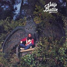 Skip Battin - Skip [New CD]