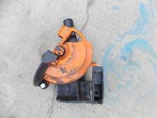 Greenlee Tool Mechanical Bender 1800