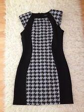 Lovely River Island Dress, size UK12 - VGC