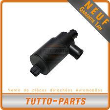 Valvola inattivo Motore Non Passo - 048133455 6NW009141181 009141181 A2C52187172