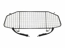 RANGE ROVER L322 2002-2012 - UK MADE DOG GUARD - LR007320