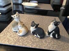 More details for sherratt simpson cat x 3
