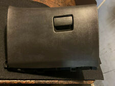 Vauxhall Astra J Mk6 Glove Box Storage Compartment 2009-2016