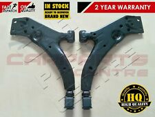 FOR TOYOTA STARLET EP91 1.3 TURBO IMPORT LOWER SUSPENSION WISHBONE CONTROL ARMS