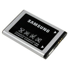 Original Samsung Battery GT-C3590 C3590 AB463446BU