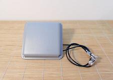 Cisco AIR-ANT2413P2M-N 2.4-GHz 13-dBi Directional Antenna