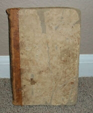 1855 ACTS RESOLUTIONS and MEMORIALS Legislative Assembly TERRITORY OF UTAH leath