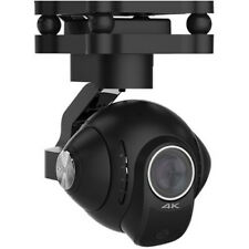 """CGO3 4k 3-Axis Gimbal Camera w/5.8GHz Digital Video Downlink """