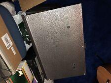 Digitech Floor Pedal Control Board - Metal Heavy Duty