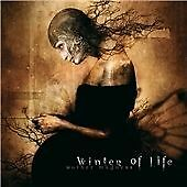 Winter of Life - Mother Madness (2009)new/sealed,cd album,free postage uk