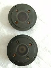 Philips AD0160/T4 tweeters for 22rh427 e altri