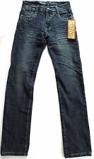 Flixine Edition Girls Jeans size 152 12 years new