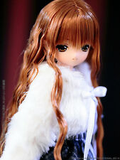 Azone Doll EX CUTE 10th Best Selection Lien Angelic Sigh II NORMAL MOUTH VER. ,