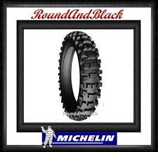 Michelin Motorcycle Motocrosses
