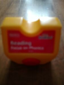 Fisher Price Kasey the Kinderbot Cartridge Reading  Focus on Phonics