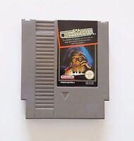 Game / Juego The Chessmaster Nintendo NES (1985) (Original) (Esp) (NES)