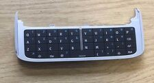 Genuine Original Nokia E75 Inner Qwerty Keyboard Keypad