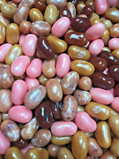 Jelly Belly Krispy Kreme Jelly Beans 15oz SUPER SAVER BULK CANDY