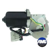New Windshield Wiper Motor for International Kenworth Peterbilt - WPM8020