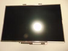 15.4 LTN154X3-L0D Dell Samsung  L0D Replacement LCD Panel