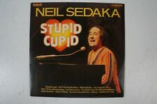 Neil SEDAKA mescola Cupid RCA album originale (lp34)