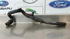 JAGUAR S-TYPE 2002-2007 2.7D ENGINE WATER COOLANT HOSE PIPE ASSEMBLY FAST POST