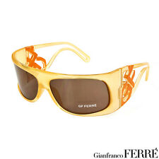 GIANFRANCO FERRE Made in Italy Irresistible Brand New Sunglasses