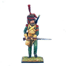 NAP0179 Nassau Infantry Regiment Sapper by First Legion
