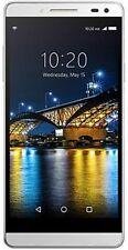 Sky Device 5.0L 8GB Smartphone 4G LTE - Silver  (IL/SP5-7069-5.0LSILVER-NIB)