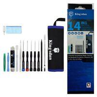 Screwdriver Kit Glass Repair Pry Opening Tools for iphone Macbook Pro Air Retina