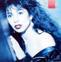 *NEW* CD Album Jennifer Rush - Passion (Mini LP Style Card Case)