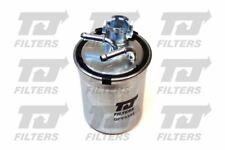 Genuine TJ Fuel Filter Fits Skoda Fabia II Combi 1.9 TDI 2007/10 2010/03