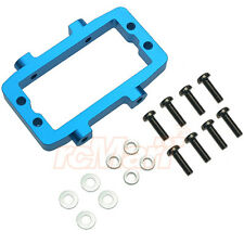 Tamiya DT-03 Aluminum Servo Mount EP 2WD 1:10 RC Cars Buggy Off Road #54565