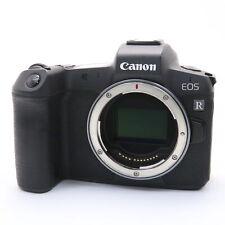 Canon EOS R 30.3MP Full Frame Mirrorless Digital Camera Body #77