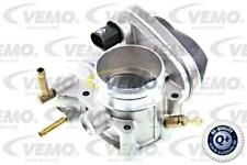 Throttle Body Fits VW New Beetle Cabrio Hatchback 2.0L 1998-2010