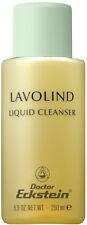 Dr Eckstein Lavolind Cleanser 250ml