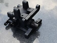 KYOSHO INFERNO NEO, MP7.5, COMPLETE FRONT DIFF + pin holders + cup, IF106 GEARS