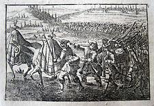 Mailand 1707: Compensazione Vittorio Amedeo II Francesco di Savoia Entschädigung