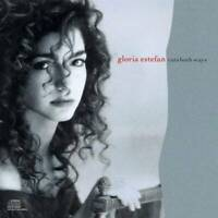 Cuts Both Ways - Audio CD By Gloria Estefan - VERY GOOD