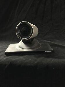 Tanberg Precision HD Camera
