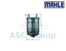 Genuine MAHLE Replacement Engine In-Line Fuel Filter KL 485/5D