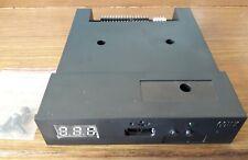 Amstrad Amiga Atari Spectrum DOS / IBM PC Floppy disc / disk drive USB emulator