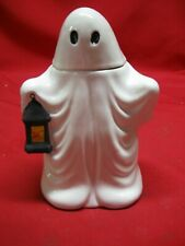 New listing Utica Club Schultz And Dooley Ghost Character Stein With Original Box