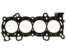 Head gasket OEM specification K20 K20A K20A2 01-05 Civic Type R EP3 Integra DC5