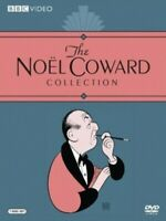 Neuf The Noel Coward Collection DVD