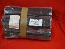 Ventilazione freni TUBO FERRARI 355 - 456 MGT-BRAKE Cooling PIPE - # 165737