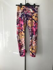 fabletics leggings s