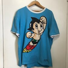 Astro Boy Youth Made in Japan T-Shirt
