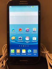Samsung Galaxy S3 GT I9300 16 GB Pebble Blue